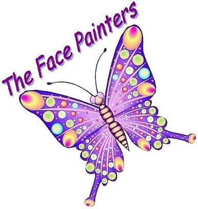 Click here for The Face Painters